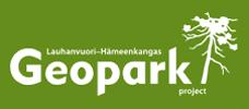Geopark