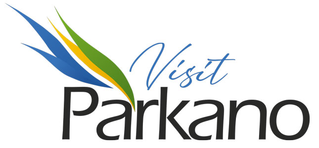 Visit Parkano